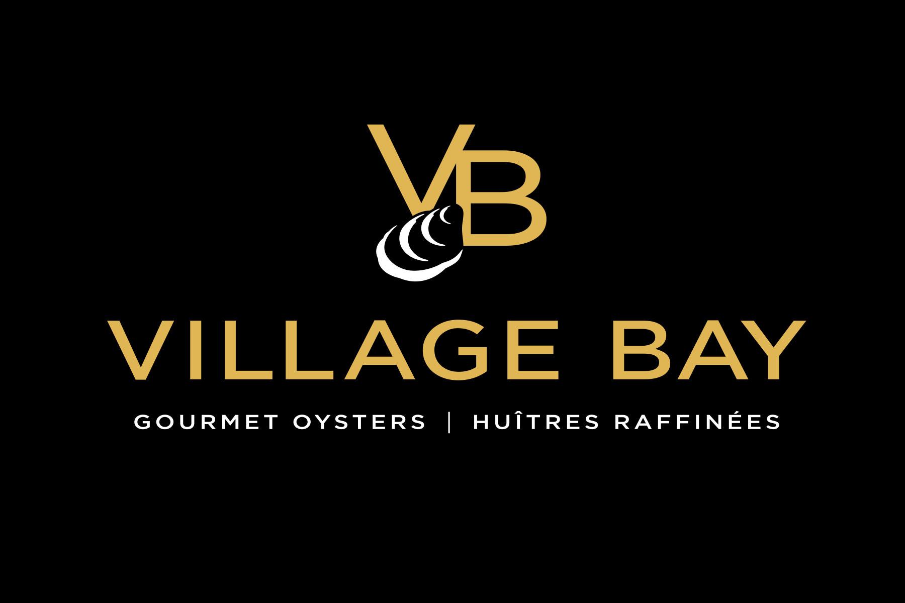 village bay logo